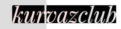 Kurvaz Club